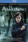 AWAKENING (BLU-RAY), THE