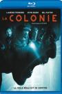 COLONY (BLU-RAY), THE