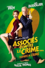 ASSOCIES CONTRE LE CRIME...