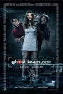 GHOTS TEAM ONE