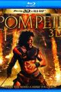 POMPEII (3D BLU-RAY)