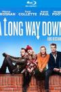A LONG WAY DOWN (BLU-RAY)