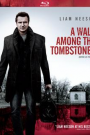 A WALK AMONG THE TOMBSTONES (BLU-RAY)