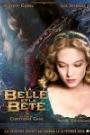 BELLE ET LA BETE (2014), LA