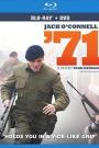 '71 (BLU-RAY)