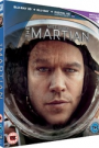 MARTIAN (BLU-RAY 3D), THE