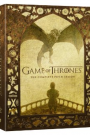 GAME OF THRONES - SEASON 5: DISC 1