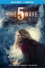 5TH WAVE (BLU-RAY), THE