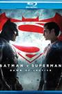 BATMAN V SUPERMAN: DAWN OF JUSTICE (BLU-RAY 3D)