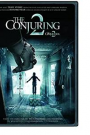 CONJURING 2, THE