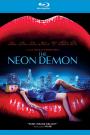 NEON DEMON (BLU-RAY), THE