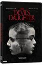 DEVIL'S DAUGHTER, THE