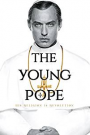 YOUNG POPE - SEASON 1: DISC 1, THE