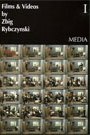FILMS & VIDEOS BY ZBIG RYBCZYNSKI