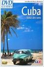 CUBA - SALSA DES SENS