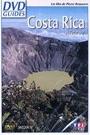 COSTA RICA - A L'ETAT PUR