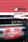 BEST OF RESFEST 3 - DIGITAL FILM FESTIVAL