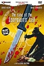 CASE OF THE SCORPION TAIL
