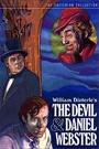 DEVIL AND DANIEL WEBSTER, THE