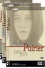 ANNE CLAIRE POIRIER - 1996-2003