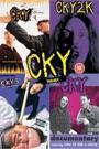 CKY - TRILOGY