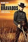 BRAVADOS, THE