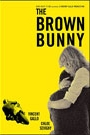 BROWN BUNNY, THE