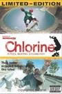 CHLORINE - A POOL SKATING DOCUMENTARY