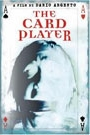 CARD PLAYER, THE
