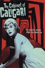 CABINET OF CALIGARI (1962), THE