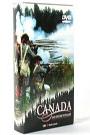 CANADA - UNE HISTOIRE POPULAIRE (3)