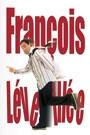 FRANCOIS LEVEILLEE