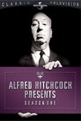 ALFRED HITCHCOCK PRESENTS - SEASON 1: DISC 1 (SIDE A-B)