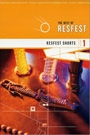 BEST OF RESFEST - VOLUME 1