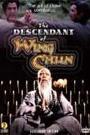 DESCENDANT OF WING CHUN, THE