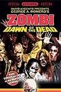 ZOMBI - DAWN OF THE DEAD (DARIO ARGENTO'S CUT)