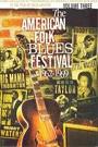 AMERICAN FOLK BLUES FESTIVAL VOL.3 (1962-1969)
