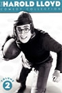 HAROLD LLOYD COMEDY COLLECTION VOL.2 / KID BROTHER