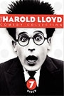 HAROLD LLOYD COMEDY COLLECTION VOL.4