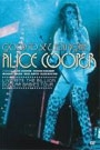 ALICE COOPER - GOOD TO SEE YOU AGAIN - LIVE 1973