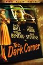 DARK CORNER, THE