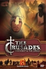 CRUSADES : CRESCENT & THE CROSS, THE