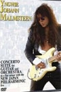 YNGWIE J. MALMSTEEN - CONCERTO SUITE FOR GUITAR & ORCHESTRA