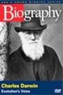 BIOGRAPHY: CHARLES DARWIN - EVOLUTION'S VOICE