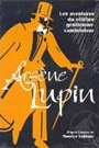 ARSENE LUPIN (5)