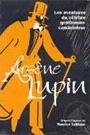 ARSENE LUPIN (6)