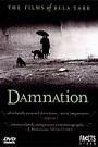 DAMNATION - THE FILMS OF BELA TARR