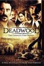 DEADWOOD - SEASON 1 (DISC 4)