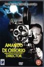 AMANDO DE OSSORIO - DIRECTOR