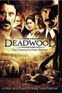DEADWOOD - SEASON 1 (DISC 1)